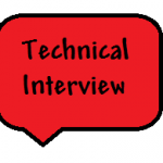 Top 100 TCS Technical interview Questions