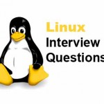 Top 100 Linux Interview Questions and Answers