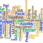 Programming Languages that will land you Hot Jobs in 2015