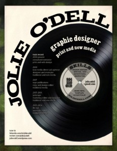 Jolie-Odell-Resume