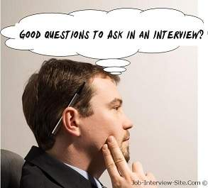 good-questions-to-ask-in-an-interview
