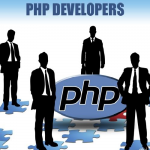 PHP Jobs in Delhi – Get Hired Now!