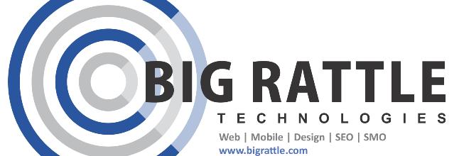 big rattle
