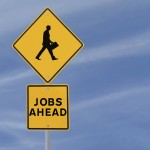 jobs-ahead-web