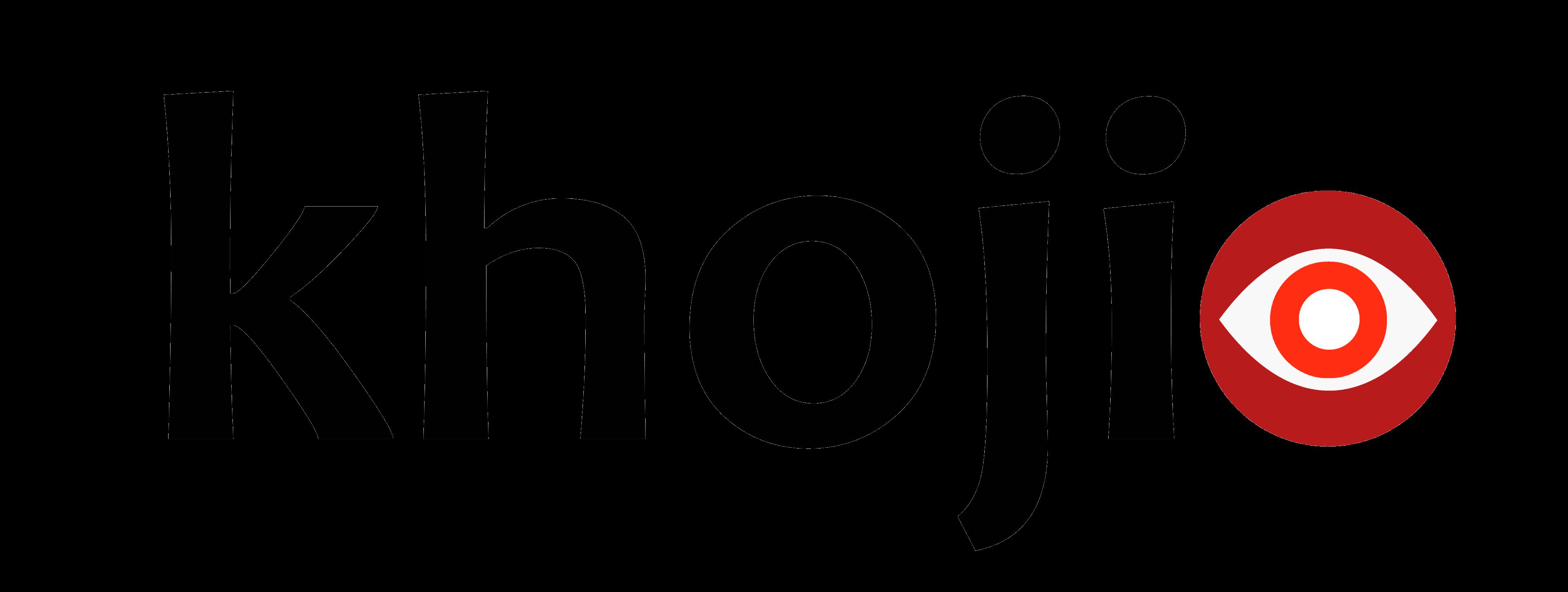 khojio_transparent