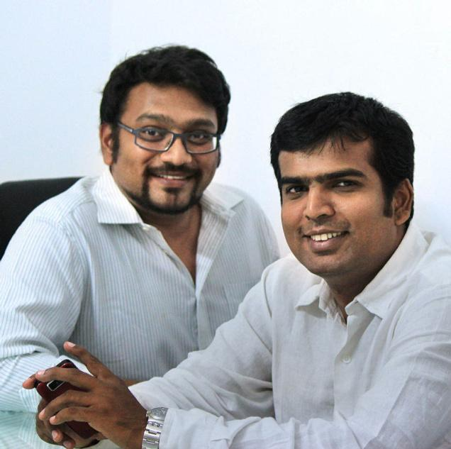 taxiforsure founders