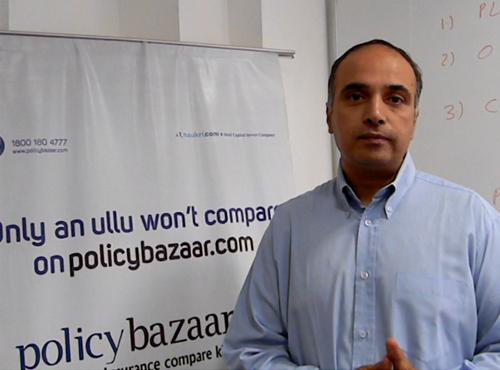 yashish-dahiya policybazaar
