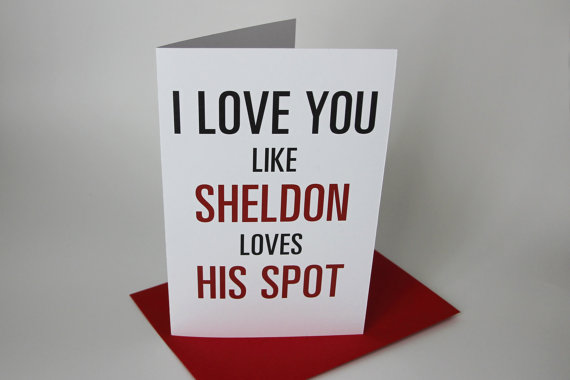 Geeks-are-sexy-and-they-deserve-something-special-on-this-valentine.-1