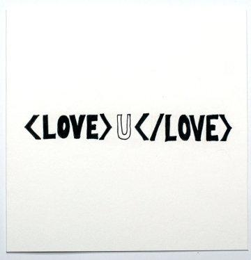 it-geek-valentines-card