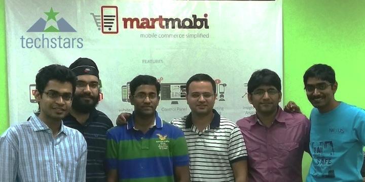 martmobi-team