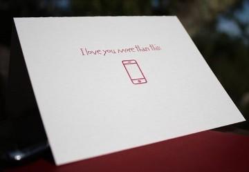 smartphone-valentines-card
