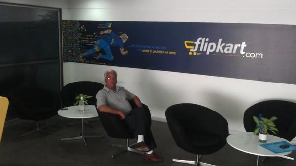 flipkart1
